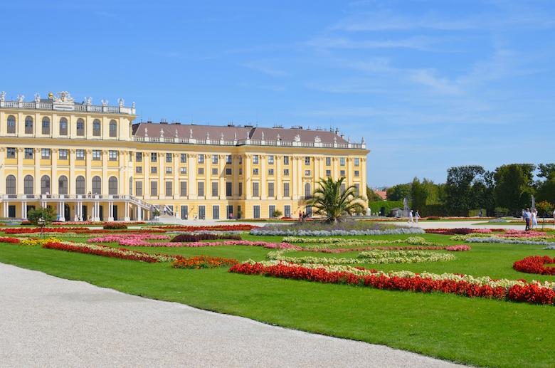 Wien_citytrip_wochenende_Sehenswürdigkeiten_Tipps_Empfehlungen_vienna_Urlaub_Österreich_Viktoriasarina