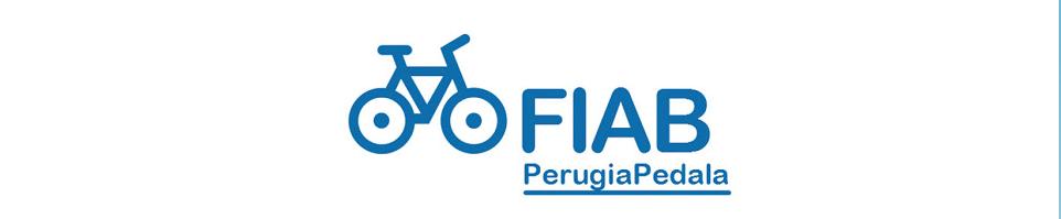 FIAB PerugiaPedala