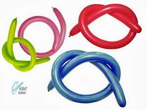 kup baloniki do modelowania i inne gadżety :)