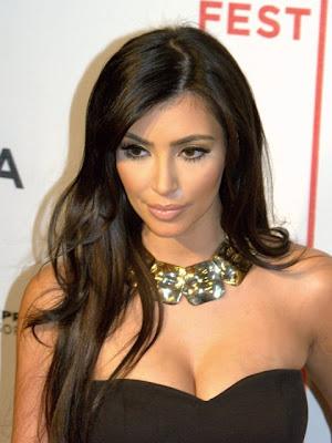 7 Selebriti Hollywood dengan Bibir Seksi