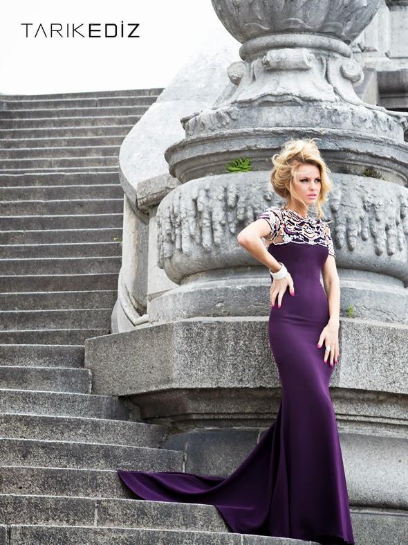 Tarık ediz 2014 abiye modeleri, tarık ediz abiye,2014 abiye modelleri, abiye elbise, abiye modelleri, uzun abiye, sırt dekolteli abiye