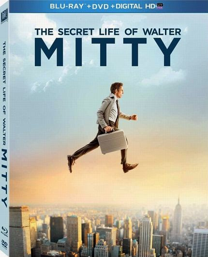 a comparison of the outsider and the secret life of walter mitty We use cookies to create the best experience for you keep on browsing if you are ok with that, or find out how to manage cookies.