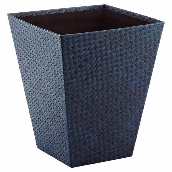 Pandan Waste Baskets