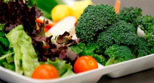 13 Pantangan Diet Golongan Darah A – Makanan dan Minuman (#Wajib Dihindari)