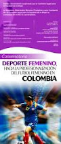 CONVERSATORIO FÚTBOL FEMENINO