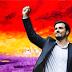 """Los críticos de IU no aceptan """"transmigrar hacia Podemos"""""""