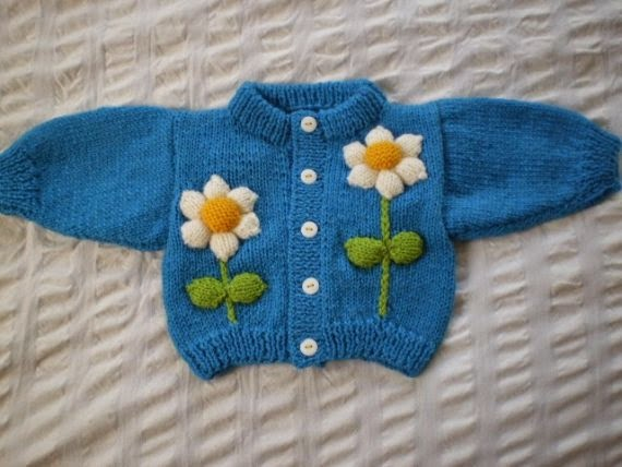 https://www.etsy.com/nz/listing/51017731/daisy-cardigan-hand-knitted-wool