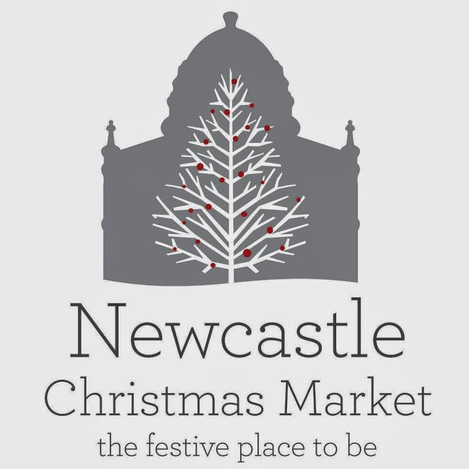 NEWCASTLE CHRISTMAS MARKET | Market Place Europe