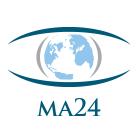 Ma24 - ما يهمك على مدار الساعة