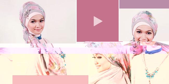 external image Cara+Memakai+Pashmina+Kombinasi+Untuk+Acara+Resmi.jpg