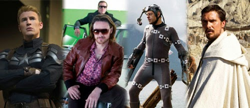 new-images-chris-evans-james-mcavoy-christian-bale-andy-serkis