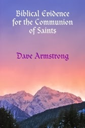 http://socrates58.blogspot.com/2012/02/books-by-dave-armstrong-biblical.html