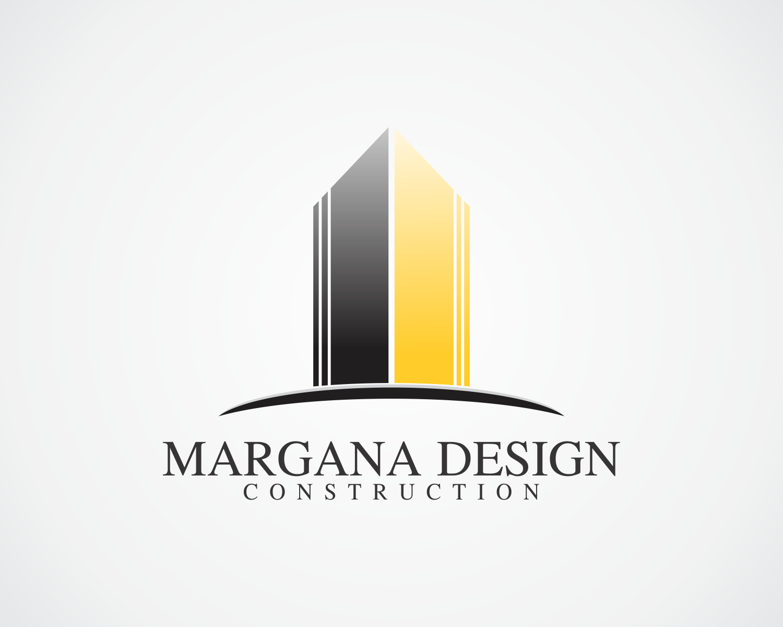 Margana design construction margana design for Design construction