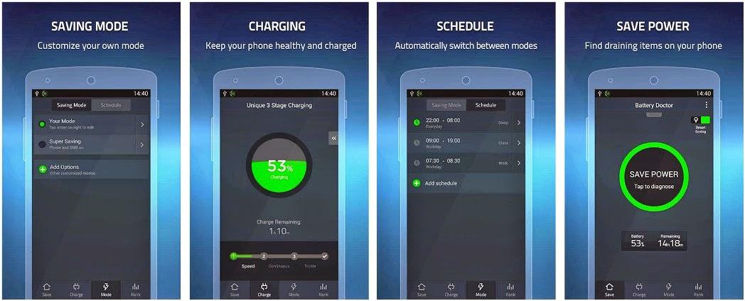 "<img src=""http://4.bp.blogspot.com/-wC3Lk5Sq0a4/VLkl5CFZBRI/AAAAAAAAD3g/RCZ0XmYO5i8/s1600/download-battery-doctor-4.9.2-battery-saver-app-free-for-android.jpg"" alt=""Battery Doctor 4.17.1 Apk File Download"" />"