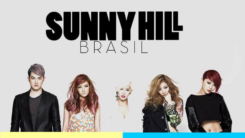 Sunny Hill Brasil