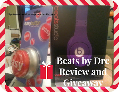 beats-by-Dre-headphones1