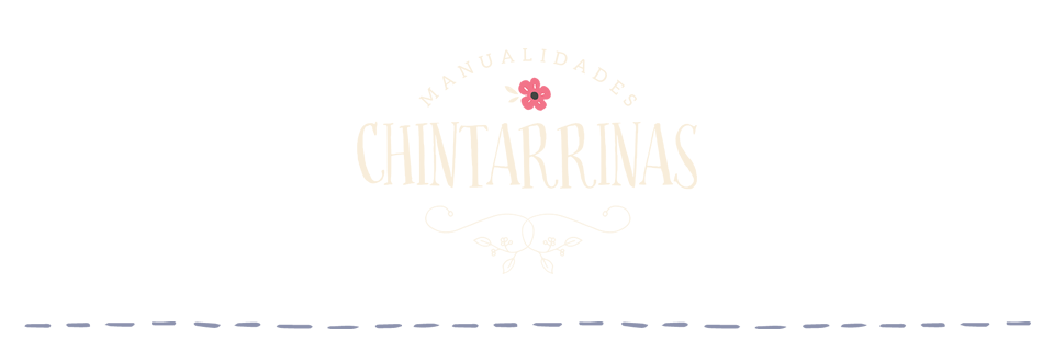 Chintarrinas