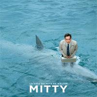 """Sorteamos 5 entradas dobles para el preestreno de """"La vida secreta de Walter Mitty"""" en Madrid"""