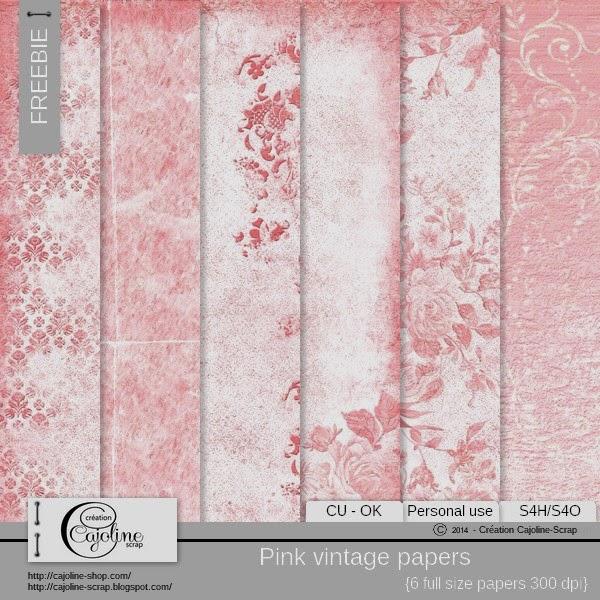 http://4.bp.blogspot.com/-wC4wIz40EWk/U1ThZ9ENOXI/AAAAAAAAUv8/rUgqP17XoTw/s1600/freebie_cajoline_pinkvintagepaper_cu.jpg