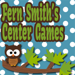 Fern Smith's Center Games