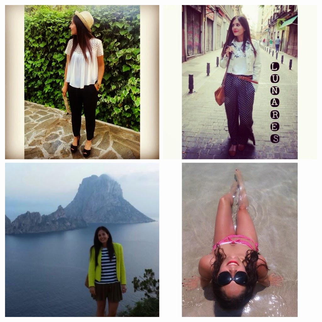 outfits_verano