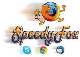 SpeedyFox 2.0.9 Build 78 | F4ntasy_Kingdom