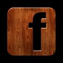 صفحة على الفيس بوك