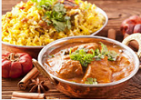 Foodpanda: Buy online food order Rs.100 off on Rs. 200, 150 off on Rs.300, Buy 1 Get 1 Free & More