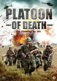 Platoon of Death (2011)