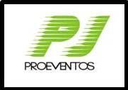 PJ PROEVENTOS