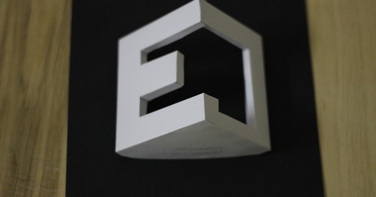 ... Media In Art and Design: My Logo (Mixed Media and Digital Media