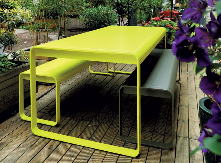 funky patio furniture. Funky Outdoor Furniture. Furniture   Goods - Comfortable Garden Photos Landscaping Ideas For Patio R
