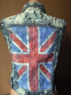 punk-jeans-kamizelka-must-have-diy