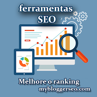 top-seo-tools-para-melhor-ranking-seo-pagerank