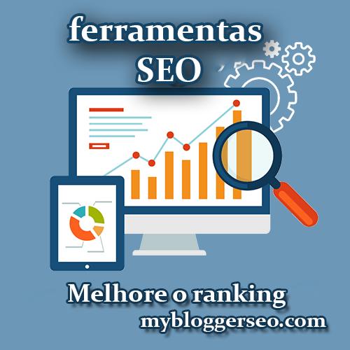 Top Ferramentas SEO para Conseguir mais Backlinks e acelerar Pagerank
