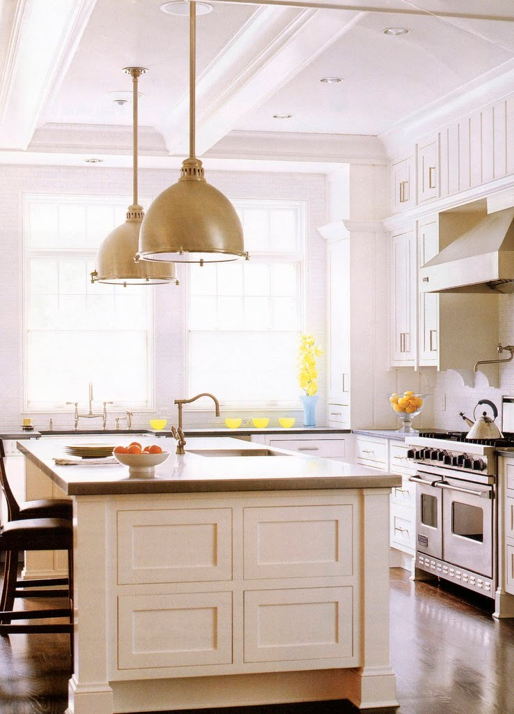Great Kitchen Island Lighting 738 x 1024 · 131 kB · jpeg
