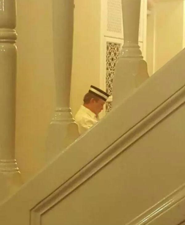 Tunku Abdul Jalil Ibni Sultan Ibrahim, Tunku Laksamana Johor