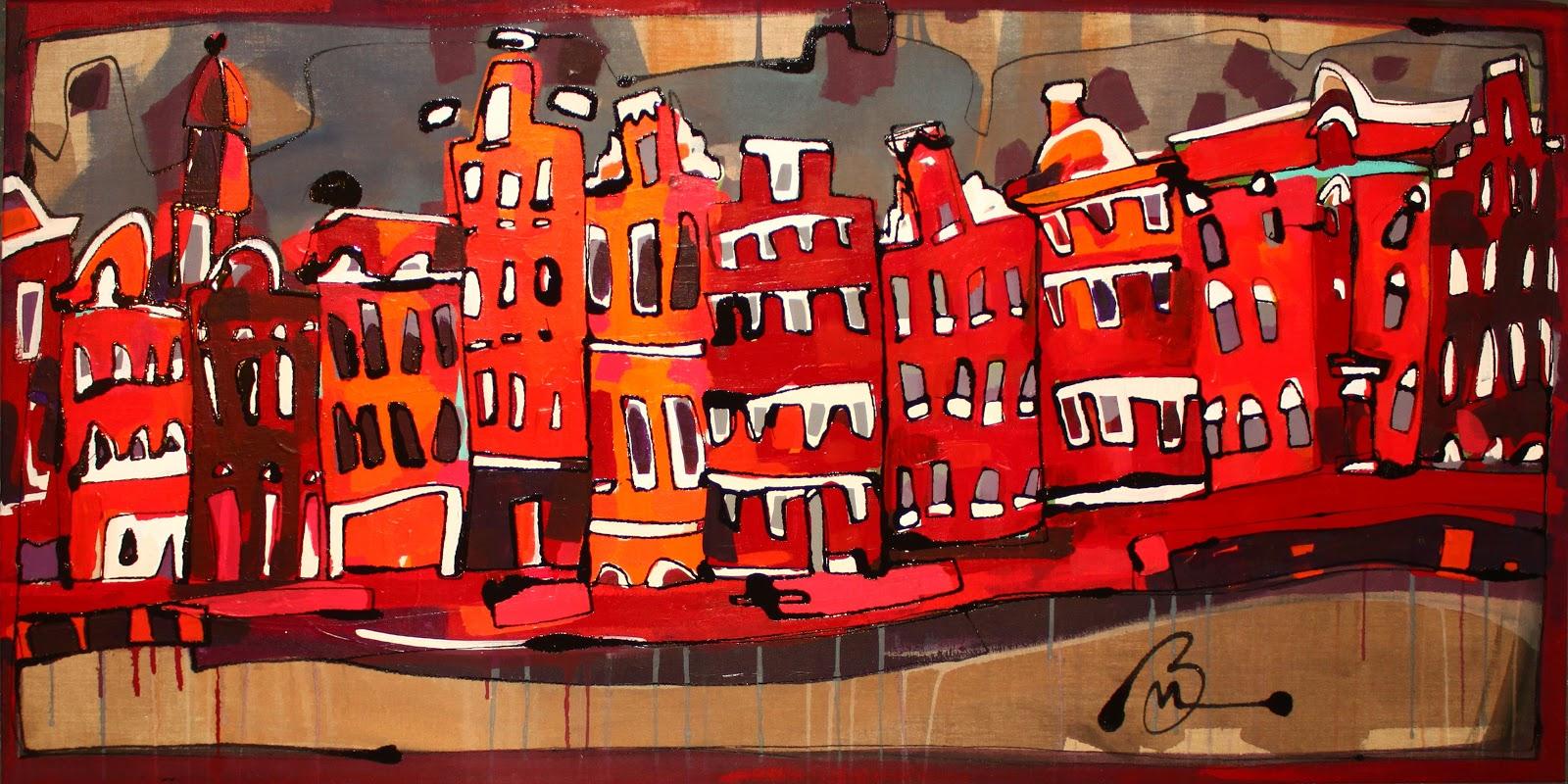 http://4.bp.blogspot.com/-wCH2qLjLvcI/T1JJDqfjWKI/AAAAAAAAK8U/iqrWl0tX1aE/s1600/Touched+by+Amsterdam+160x80+MariekeBekke+2012++990eur.jpg