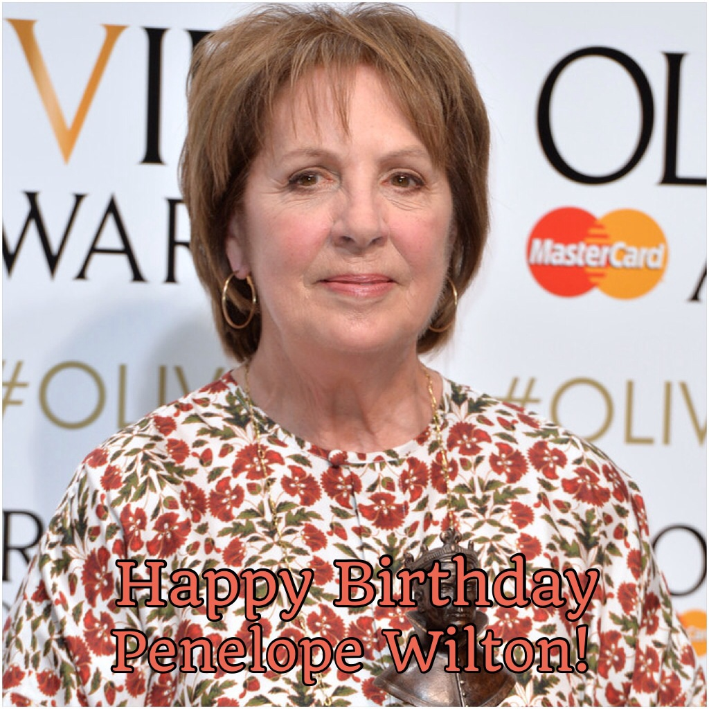 Communication on this topic: Adriana Serra, penelope-wilton-born-1946/