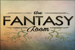 ✰ The Fantasy Room ✰
