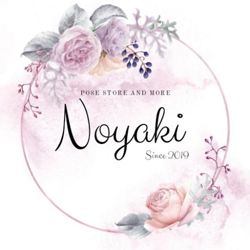 Noyaki