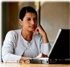 Tips Mudah Belajar Bisnis Internet [ www.BlogApaAja.com ]