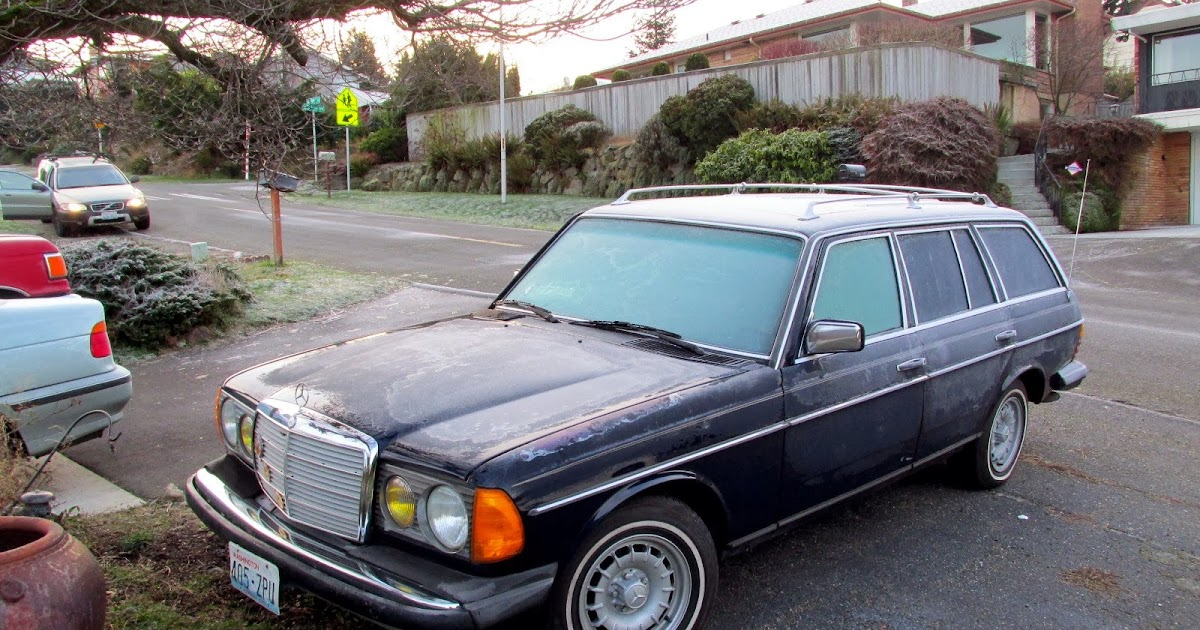 1978 mercedes 300td station wagon 1 jpg. Cars Review. Best American Auto & Cars Review