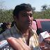 """Barrios: """"La guerra se armó y ya ganamos la primer batalla"""""""
