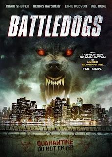 assistir cães de batalha 2013