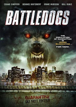 Filme Cães de Batalha Online