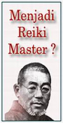 MASTER REIKI MALAYSIA