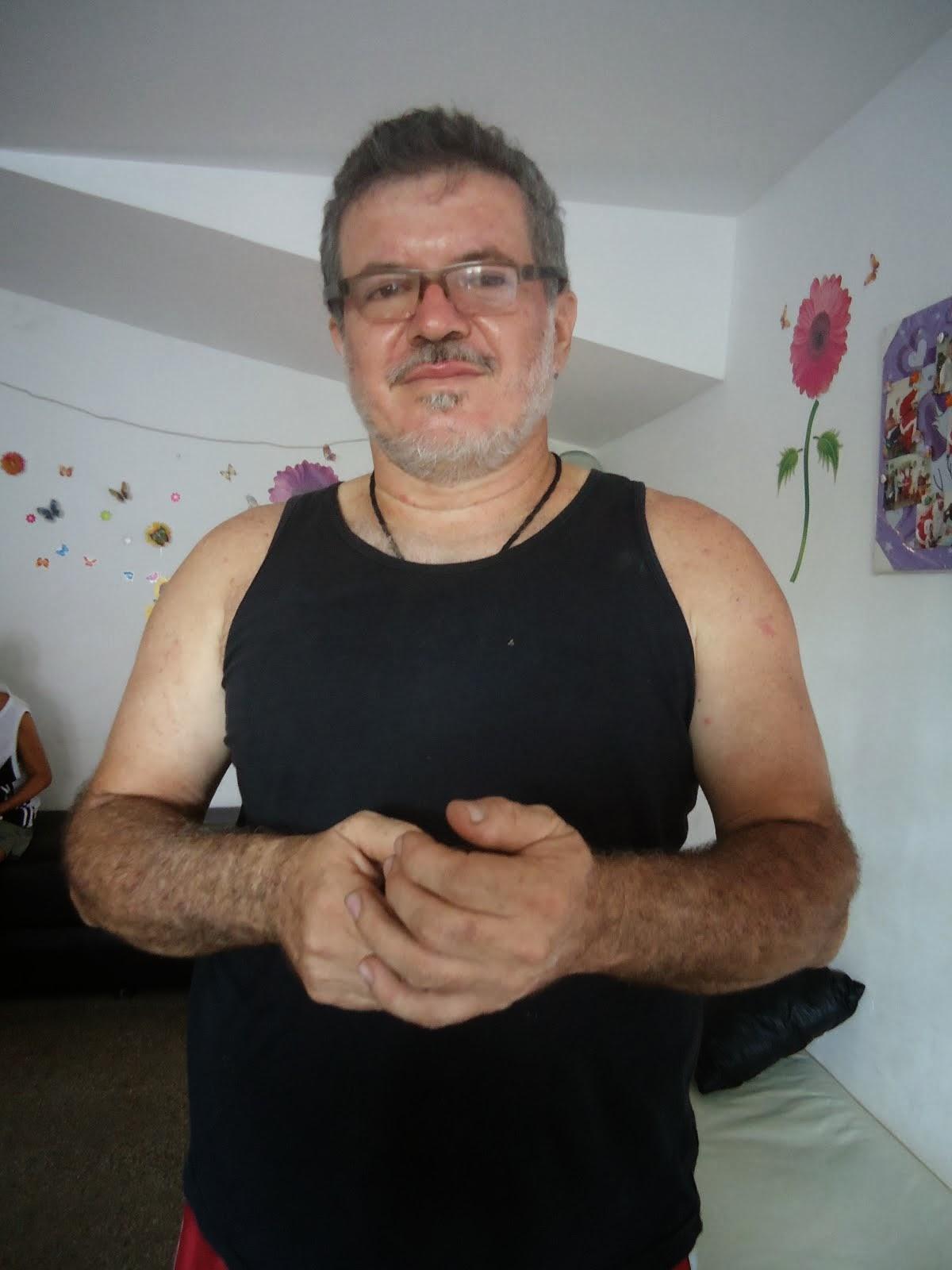 Luciano Mota