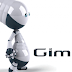 Gimlo Rom v2.0 Sony Xperia Tipo / Tipo Dual