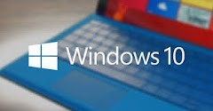 Windows 10 Pro RTM build 10240 ISO Download